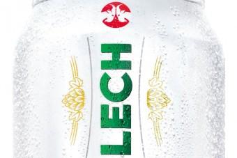 Lech z obniżoną zawartością alkoholu