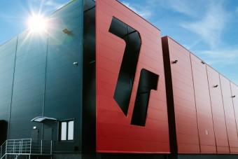 7R Logistic rozpoczyna nowe inwestycje na południu kraju