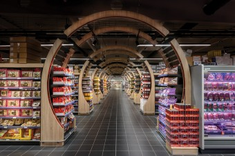 Modern-Expo  – chcemy inspirować rynek retail w Polsce