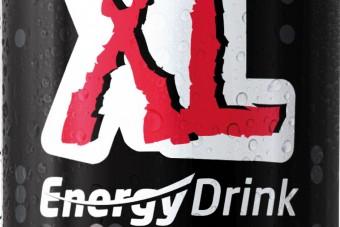 XL TEN – nowość od XL Energy Drink
