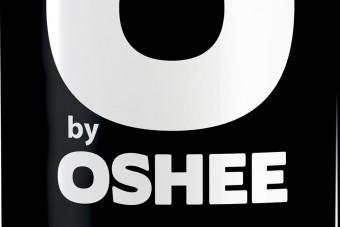 O by OSHEE – Energy drink motywujący do działania
