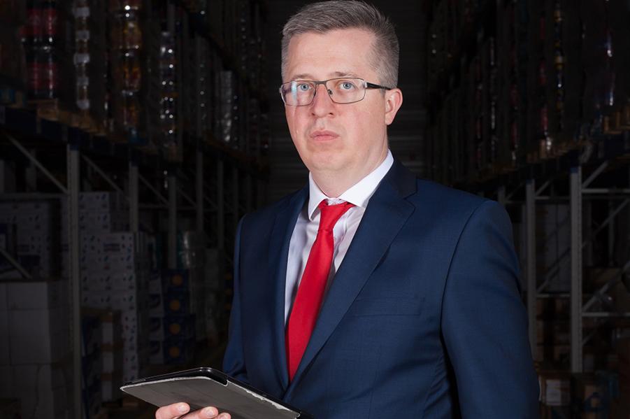 Polski handel ma skupić się wokół PGS
