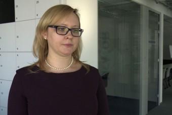 Przyspiesza cyfryzacja polskich firm. Chmura i internet rzeczy mogą ją znacząco ułatwić