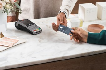 Badanie Mastercard: cashback pozwala sprzedawcom  pozyskać nowych klientów i zwiększyć obroty