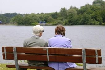 Prezydent: ludzie powinni mieć wybór, kiedy przejdą na emeryturę