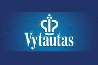 Ruszyła kampania reklamowa wody funkcjonalnej Vytautas