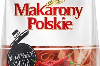 Rozsmakuj się w kulinarnych podróżach z Makaronami Polskimi