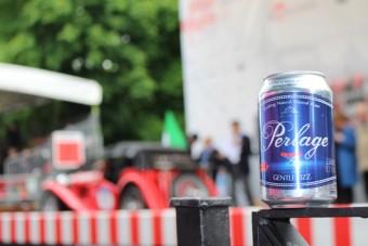 Mille Miglia 2017 tuż tuż…