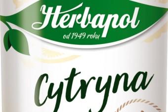 """Herbapol startuje z nową kampanią outdoorową """"Obudź wodę syropem"""""""