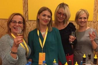 Kobiecy świat whisky niedługo w Trójmieście!