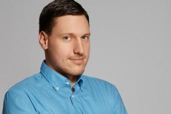 Wywiad z Robertem Walewskim, Brand Managerem Cydru Lubelskiego