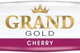 Grand Gold Cherry – Władca Zmysłów