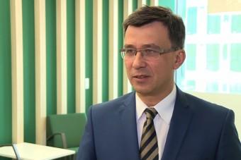 Powstała polska platforma sprzedażowa dla producentów mleczarskich