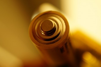 ABC baterii i akumulatorów