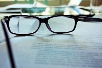 PIH: Potrzebne są zmiany w ustawie o Agencji Rynku Rolnego