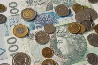 Klienci banków zagrożeni wzrostem stóp procentowych
