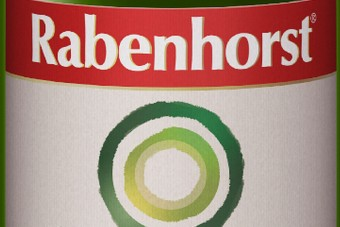 Odżywcze Smoothie Green Power z ogórkiem i kiełkami pszenicy BIO 240 ml
