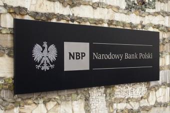 NBP prognozuje rozwój sytuacji gospodarczej: przyspieszamy