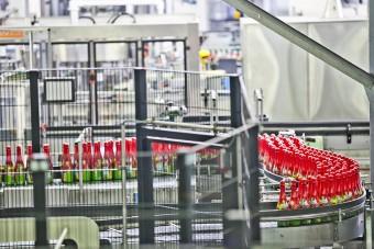 AMBRA S.A. inwestuje wzakład produkcyjny