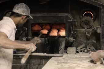 Rynek pracy w handlu – nieprzygotowani mają kłopot