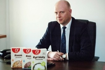 Polska Grupa Supermarketów rusza z własna marką