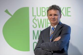 Medale dla Cydru Lubelskiego w British Cider Championships