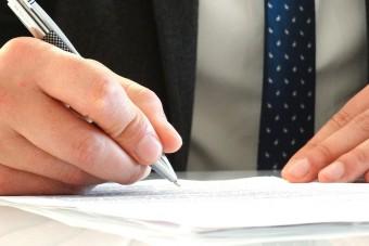 Tylko 8 proc. Polaków korzysta z usług prawnika
