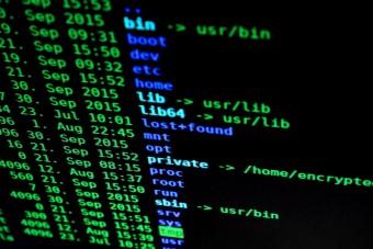 Ekspert: nie wykluczam ataku cybernetycznego na Polskę na dużą skalę