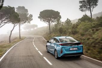 Toyota Environmental Challenge 2050 – więcej niż ekologiczna motoryzacja