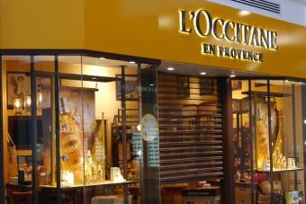 L'Occitane en Provence inwestuje w system ERP od Macrologic