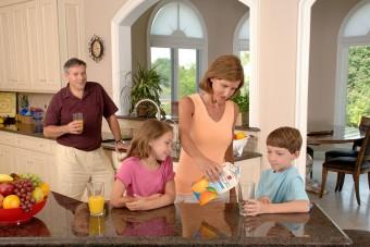 Młodzi konsumenci mają ogromny wpływ na decyzje zakupowe swoich rodziców