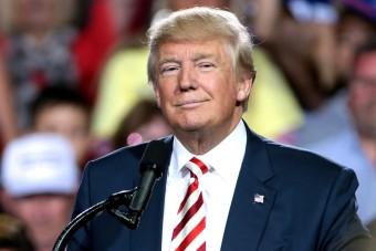 Wizyta Donalda Trumpa w Polsce może zwrócić uwagę inwestorów