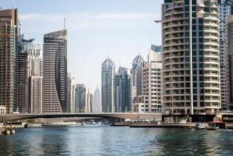 Wprowadzenie podatku (selective tax) oraz podatku VAT przez Zjednoczone Emiraty Arabskie