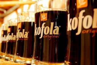 Kofola podpisała umowę na zakup 100% udziałów firmy Premium Rosa