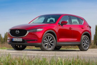 Na którym benzynowym SUV-ie stracisz najmniej? Przegląd polskiego rynku