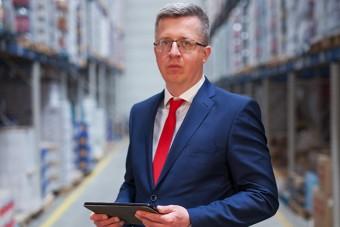 Jakie są prawdziwe intencje rządu i chęć obrony polskiego handlu