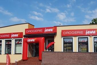 Nowa Drogeria Jawa w Myszkowie (woj. śląskie) już otwarta!