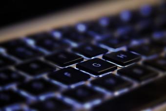 Wirtualne systemy odpowiedzią na wyzwania firm w gromadzeniu danych