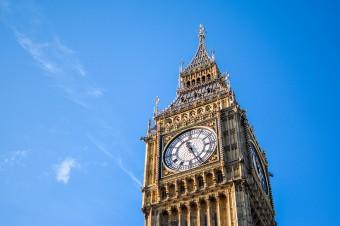 Misja wyjazdowa do UK dla producentów kosmetyków