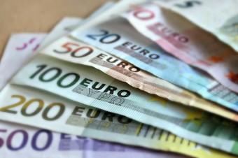Handel zagraniczny napędza biznes europejskich firm z sektora MŚP