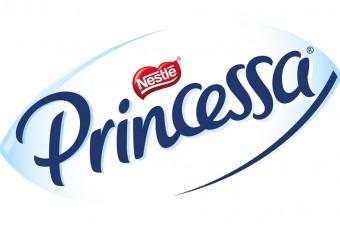 Princessa z nowym logo i w dwóch nowych smakach