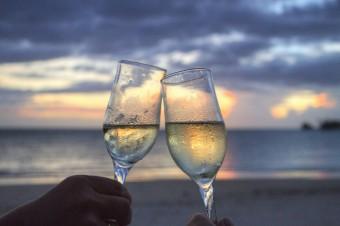 Kultura, umiar i rozwaga, czyli o odpowiedzialnej konsumpcji alkoholu