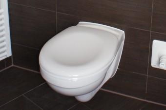 Artykuły do toalety