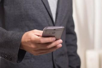 Za pomocą urządzeń mobilnych płaci prawie 80 proc. polskich konsumentów.