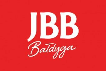 Rusza ogólnopolska kampania reklamowa JBB Bałdyga