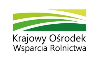 Rozpoczął działalność Krajowy Ośrodek Wsparcia Rolnictwa