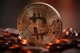 Coraz więcej sklepów i punktów usługowych akceptuje płatności bitcoinem