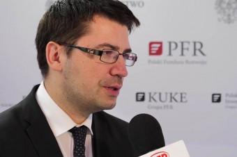 O małych i średnich firmach na forum w Krynicy-Zdrój