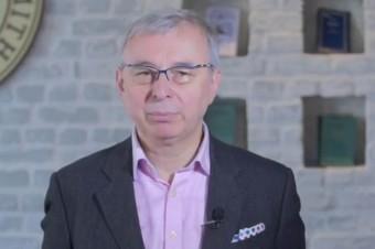 NIK: Większość polskich firm nie płaci podatku CIT