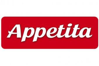 Appetita w nowej edycji MasterChef'a!